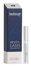 Revitalash Wimpernserum 3,5 ml